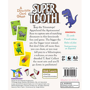 Super Tooth-3454