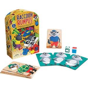 Raccoon Rumpus-3379
