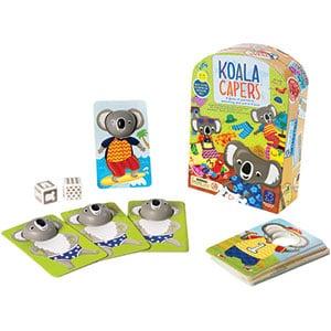 Koala Capers-3391