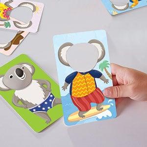 Koala Capers-3390