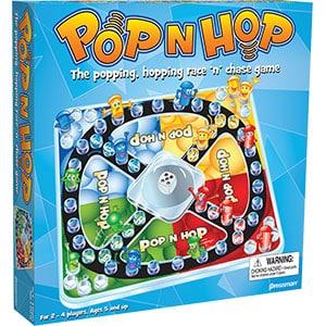 Pop n Hop-0