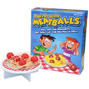 Don't Drop the Meatballs-3412