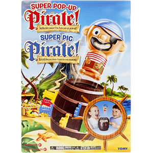 Pop-Up Pirate-0