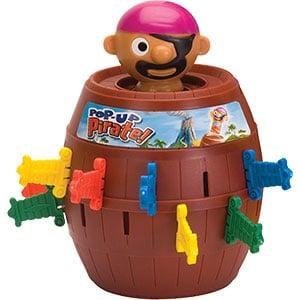 Pop-Up Pirate-3353