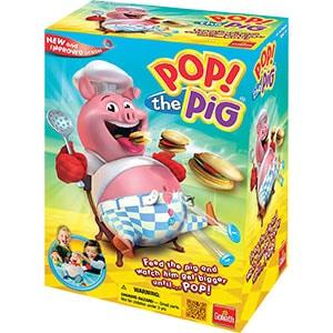 Pop The Pig-0