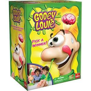 Gooey Louie-0