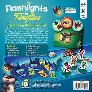 Flashlights & Fireflies-3524