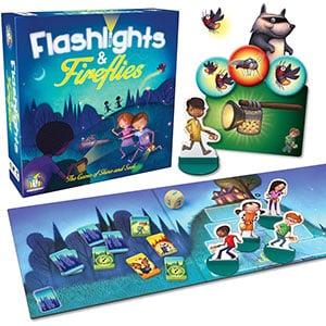 Flashlights & Fireflies-0