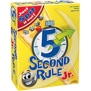 5 Second Rule Jr.-3491