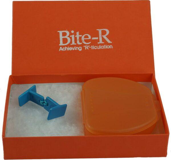 Bite-R Singleton-3658
