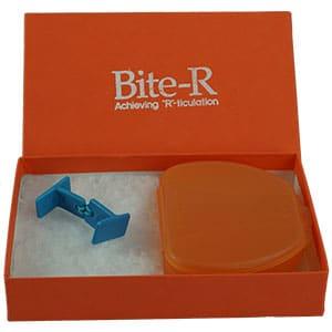 Bite-R Singleton-0