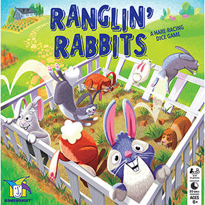 Ranglin' Rabbits-0