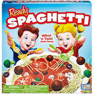 Ready Spaghetti-0