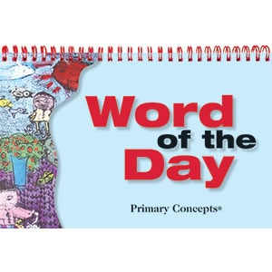 Word of the Day- Original-0