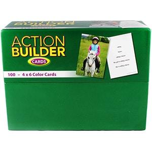 Action Builder-0