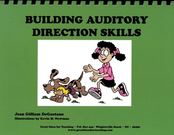Building Auditory Direction Skills-4707