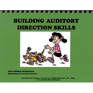 Building Auditory Direction Skills-0