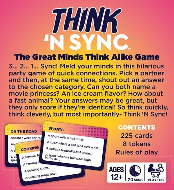 Think N Sync-4495