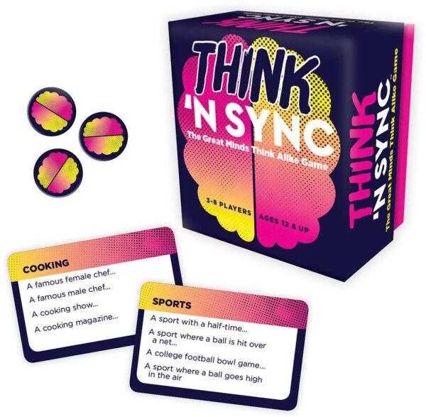 Think N Sync-4497