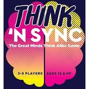 Think N Sync-0