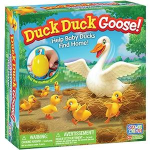 Duck Duck Goose!-0