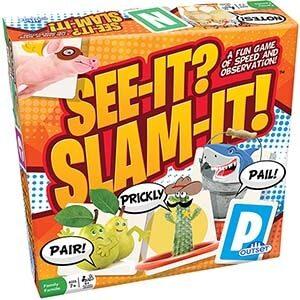 See-It? Slam-It?-0
