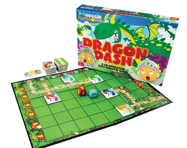 Dragon Dash-4608