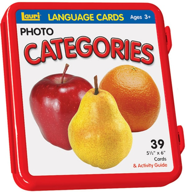 Basic Photo Cards - Categories-4823