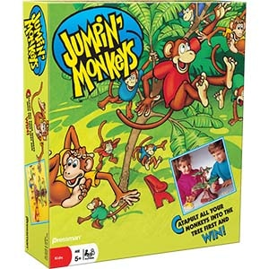 Jumpin Monkeys-0