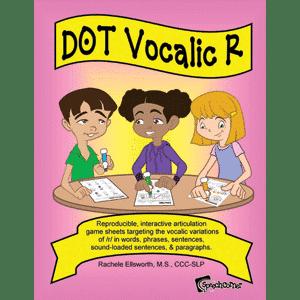 Dot Vocalic R workbook-0