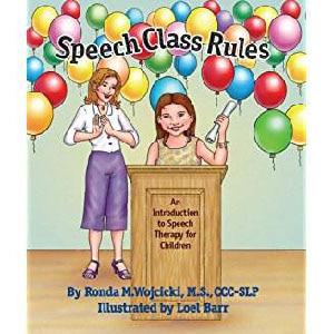 Speech Class Rules-0