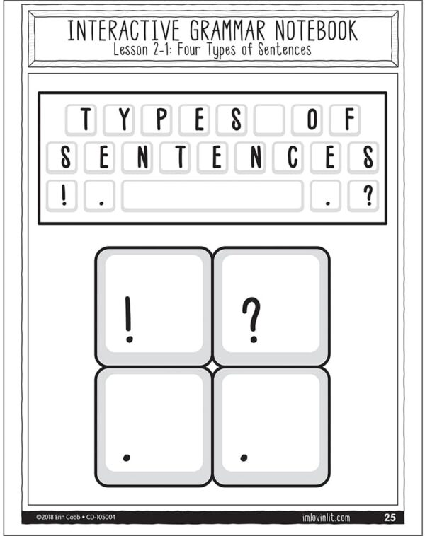 Interactive Grammar Notebook-5225