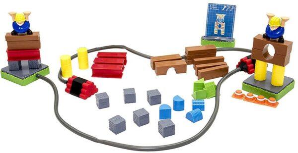 Build or Boom-5503