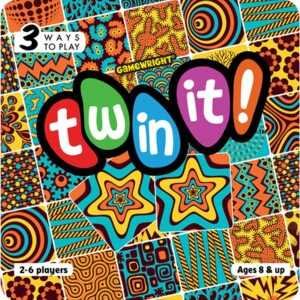 Twin It!-0
