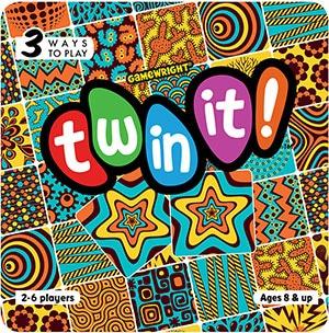Twin It!-5573