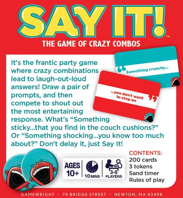 Say It!-5529