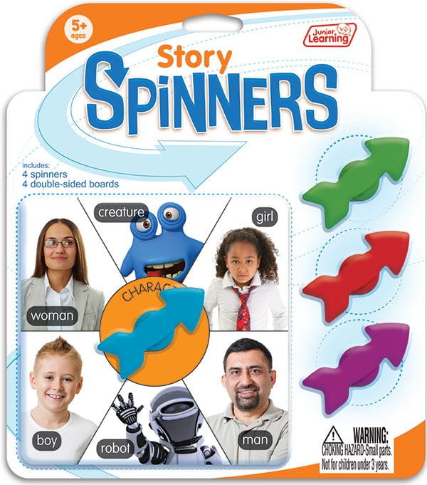 Story Spinners-0