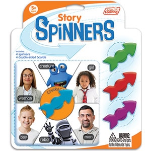 Story Spinners-5244