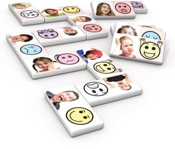 Emotion Dominoes-5395