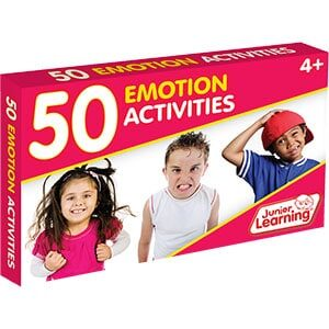 50 Emotion Activities-5417