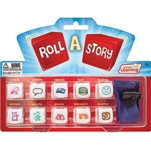 Roll a Story-5250