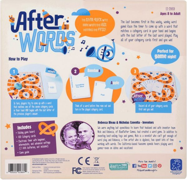 After Words-5481