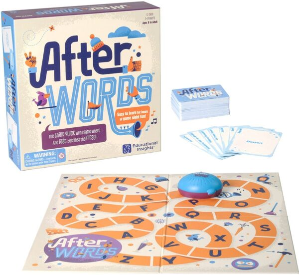 After Words-5479