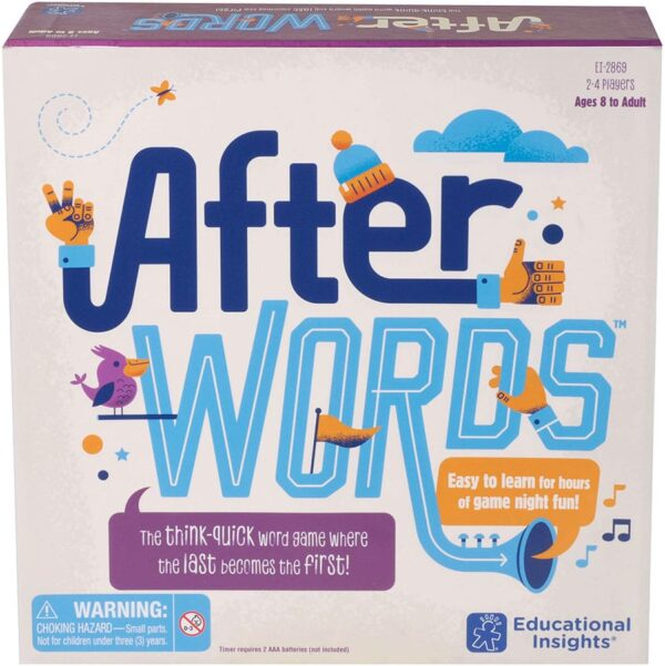 After Words-0