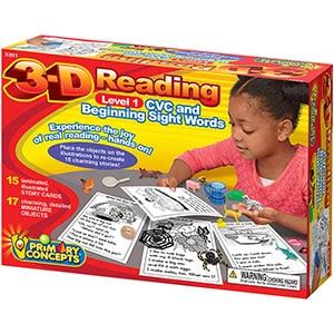 3-D Reading-5358