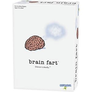 Brain Fart-5519
