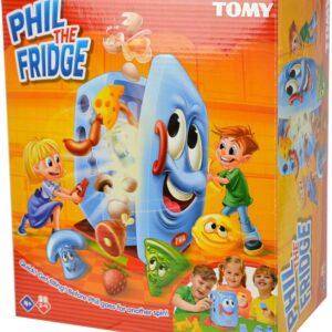 Phil the Fridge-0