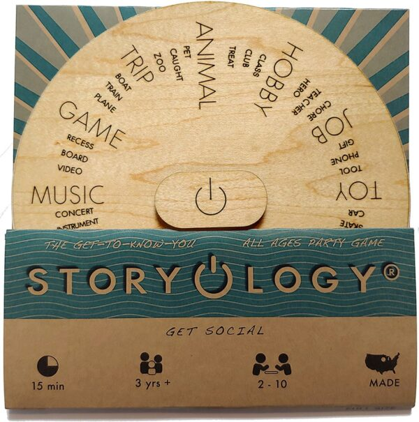 Storyology-0