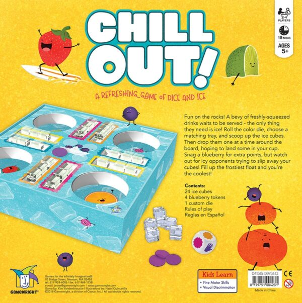 Chill Out!-5670