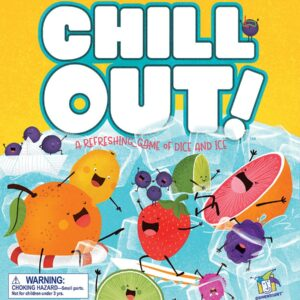Chill Out!-0